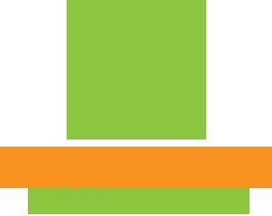 OLO-Pos-Advisors2